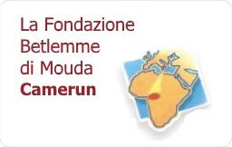 _Missione Mouda6