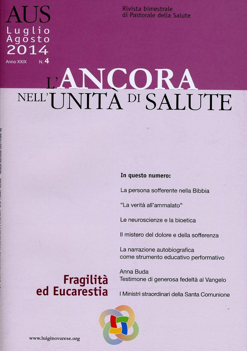 aus n.4