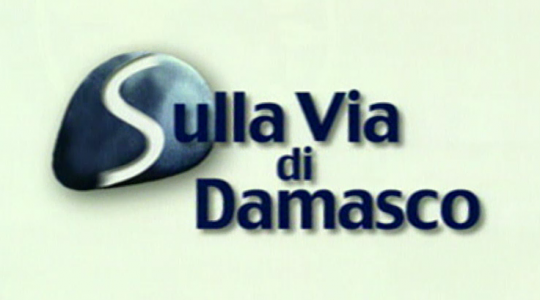 L'Udienza con Papa Francesco in onda su RAI2