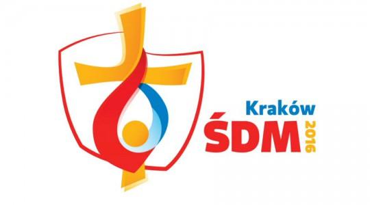 Presentato il logo ufficiale della GMG