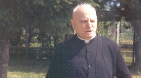 Centenario della nascita del Beato Luigi Novarese