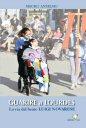 Guarire a Lourdes-