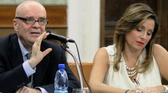 Conferenza a Catanzaro sul pensiero del Beato Novarese