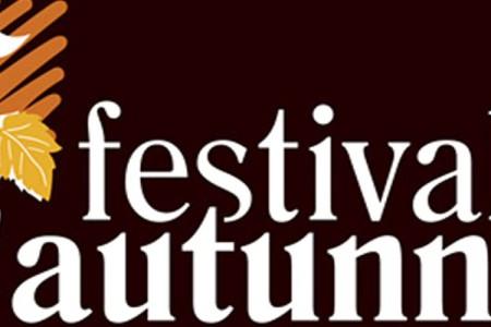 Il Beato Luigi Novarese al Festival d'Autunno