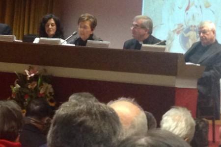 III Congresso mondiale dei movimenti ecclesiali e nuove comunità