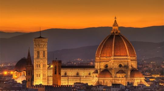 Si è concluso il Convegno di Firenze
