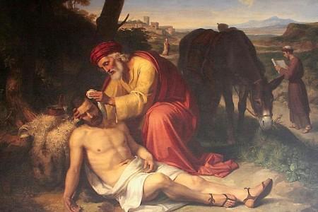 Francesco: il Giubileo sia occasione per essere vicini ai sofferenti