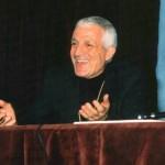 Don Tonino Bello Bra 21 febbraio scuola di pace