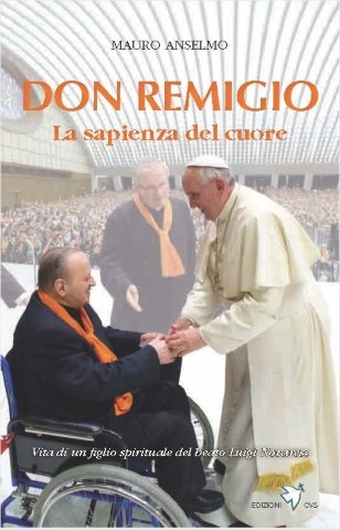Don Remigio