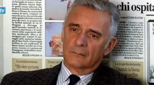Ciao Attilio...