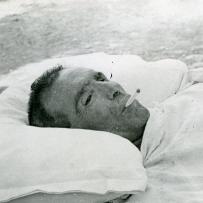Giulio Di Mattia