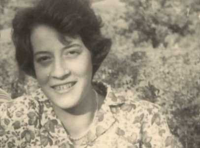 Bertilla Antoniazzi