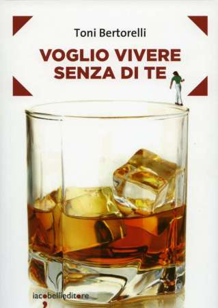 copertina Bertorelli
