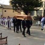 funerale (107)