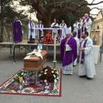 funerale (11)
