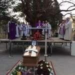 funerale (116)