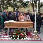 funerale (47)