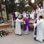 funerale (5)