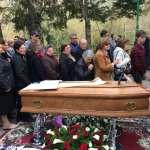 funerale (56)