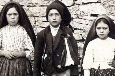 Fatima: presto santi i pastorelli