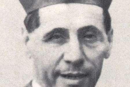Un convegno su monsignor Giovanni Ferro