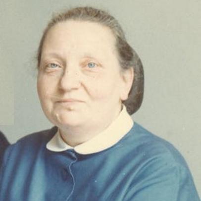 Claudia Giustiniani