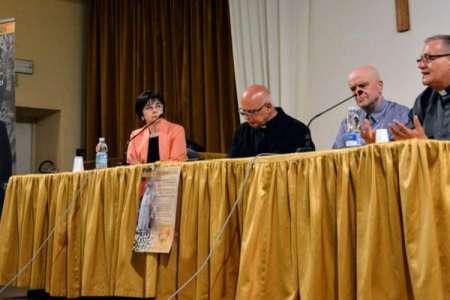 Convegno e celebrazione a Casale per Monsignore