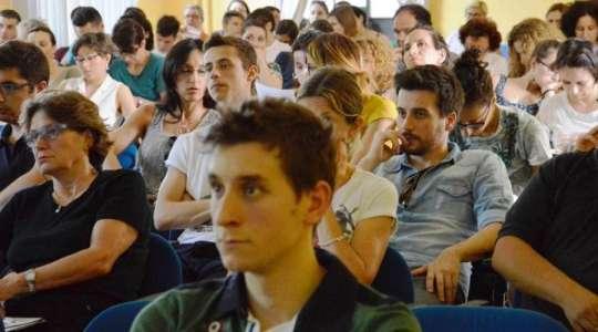 Convegno accademico