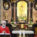 Mons. Arnolfo