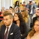 Nuovi laureati al Trompone di Moncrivello (1)