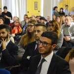 Nuovi laureati al Trompone di Moncrivello (2)