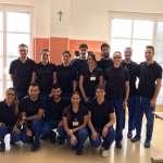 Nuovi laureati al Trompone di Moncrivello (3)