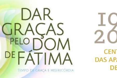Fatima, dopo l'anno del Centenario