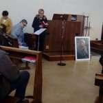 11 FEBBRAIO Santa Gianna Beretta Molla  (2)