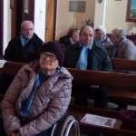 11 FEBBRAIO Santa Gianna Beretta Molla  (4)