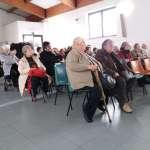 4 FEBBRAIO sede CVS Torino