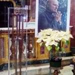 Chiesa Giovanni Battista e Martino a Ciriè  (1)