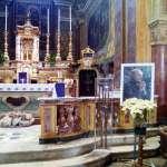 Chiesa Giovanni Battista e Martino a Ciriè  (2)