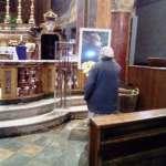 Chiesa Giovanni Battista e Martino a Ciriè  (4)