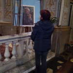 Chiesa Santo Nome di Maria- Cerett2