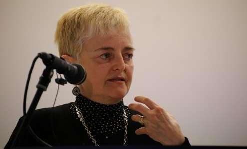 Nomina postulatrice Anna Fulgida Bartolacelli