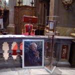 Natività di Maria Vergine VENARIA 23-27 (3)