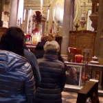 Natività di Maria Vergine VENARIA 23-27 (5)