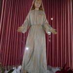 Natività di Maria Vergine VENARIA 23-27 (6)