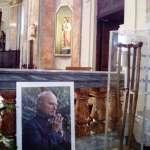 San Francesco 18 febbraio