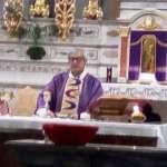 San Francesco al Campo 18 febbraio (1)