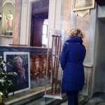 San Francesco al Campo 18 febbraio (2)