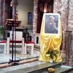 Santuario Gesù Cristo Re - Torino (1)