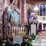 Santuario Gesù Cristo Re - Torino (2)