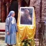 Santuario Gesù Cristo Re - Torino (4)